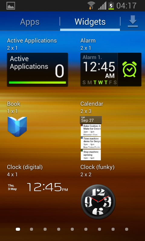 Galaxy S2 I9100P Receives Official Android 4.1.2 XXLSK Jelly Bean Firmware [How to Install]