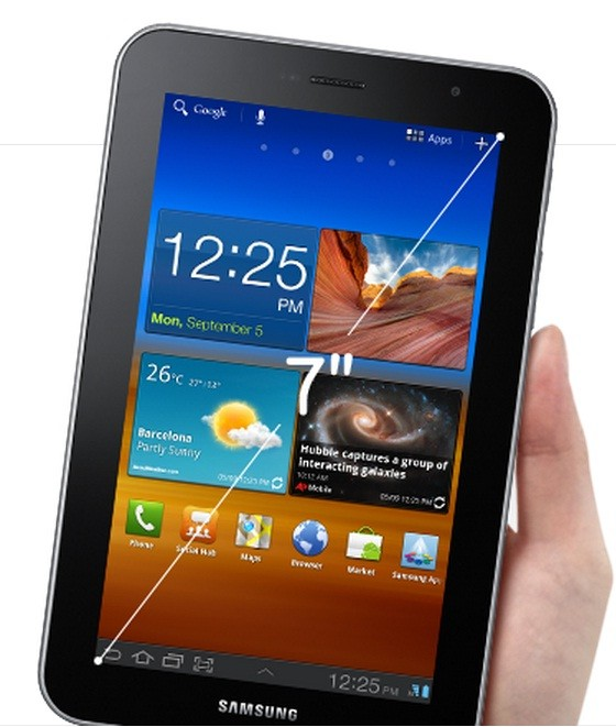 how to root galaxy tab 7 0 plus p6200 on android 4 1 2 xxmc3 jelly rh ibtimes co uk Samsung Galaxy Core 2 Samsung Galaxy Note Manual