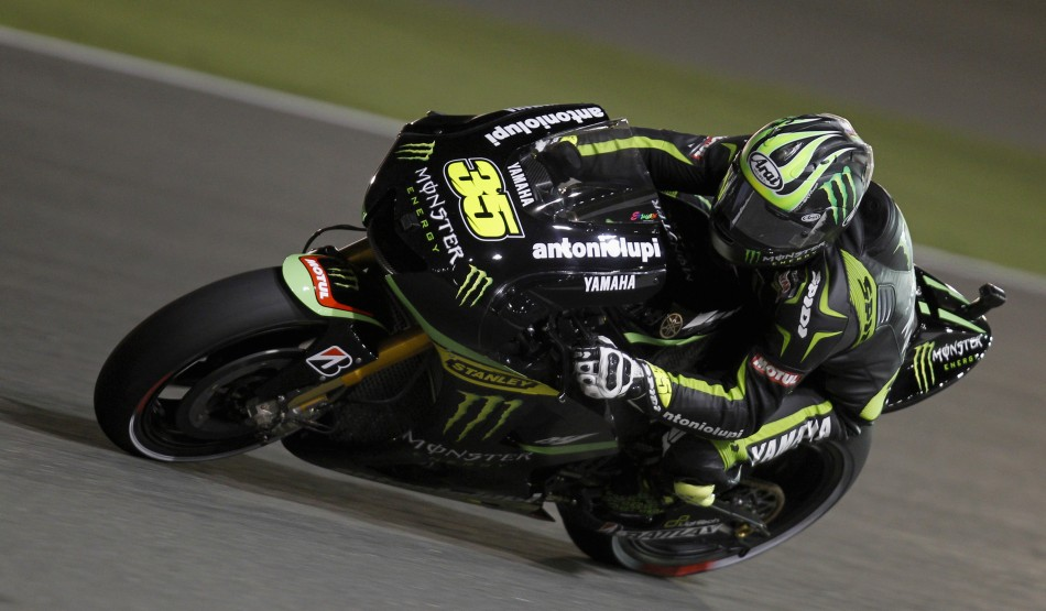 MotoGP 2013: Grand Prix of Qatar, Where to Watch Live and Preview