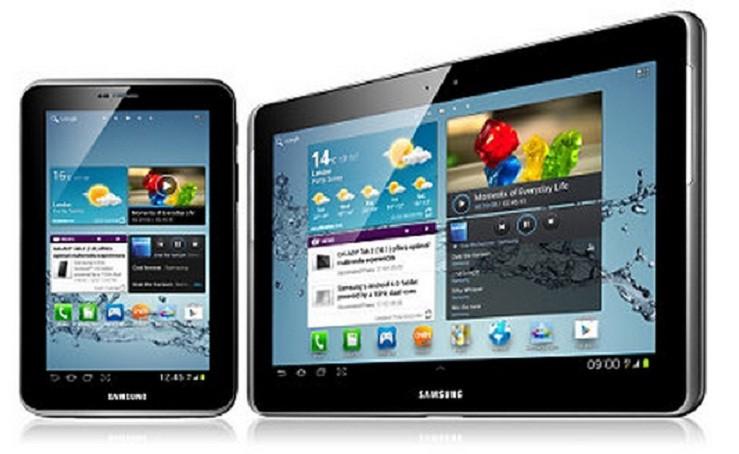 galaxy tab 2 7 0 p3100 receives official android 4 1 2 xxdmb1 jelly rh ibtimes co uk samsung galaxy tab 2 7.0 manual samsung galaxy tab 2 7.0 specs p3110