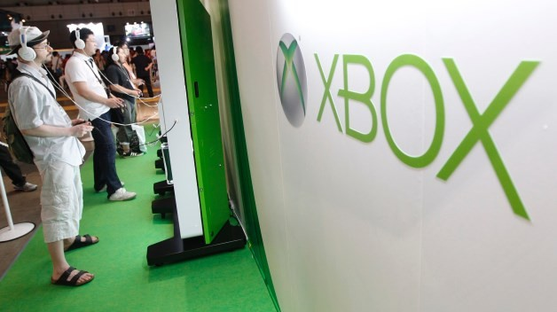 Xbox Reveal Rumoured for 21 May
