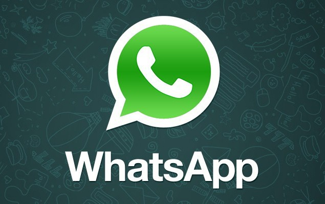 Google in Talks to buy WhatsApp
