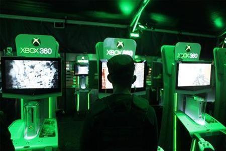 Xbox Durango, 720 Hardware Specs