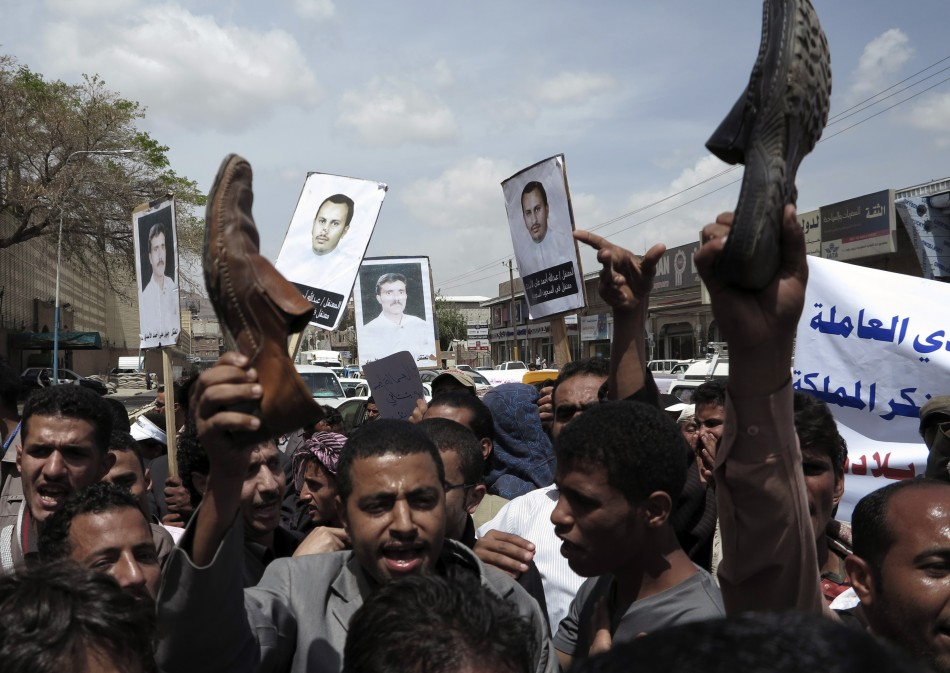 Saudi Arabia planning to prevent illegal immigrants from Yemen