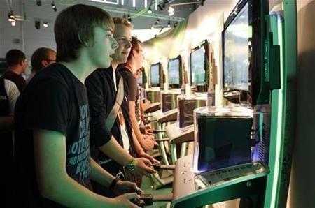 Microsoft Employee Confirms Xbox Durango