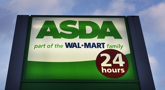 Asda had already withdrawn some corned beef after it was found to contain horsemeat (Reuters)