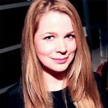 Katherine Giles