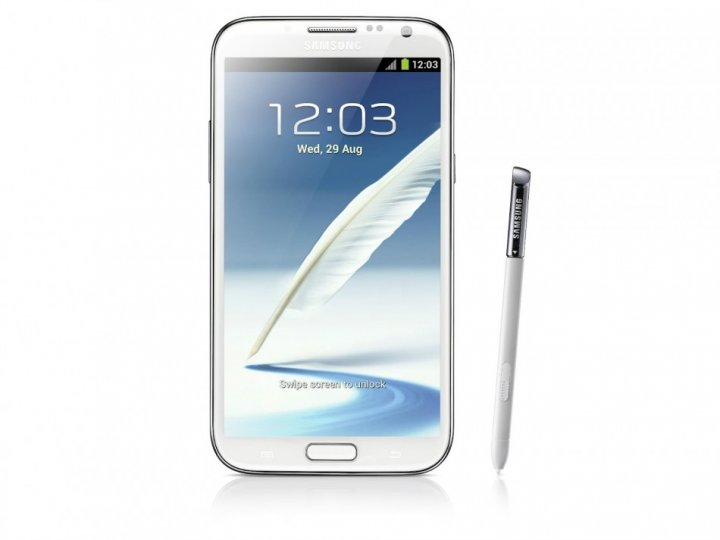 Update Galaxy Note 2 N7105 LTE to Official Android 4.1.2 XXDMC3 Jelly Bean Firmware [How to Install]