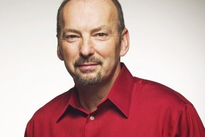 EA Named Worst Company Peter Moore
