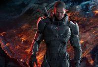 Mass Effect 3 EA Worst Company