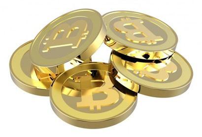 Bitcoin Bubble Bursts as Gold Rush Floods Mt. Gox Exchange