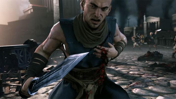 Xbox Durango launch titles leaked