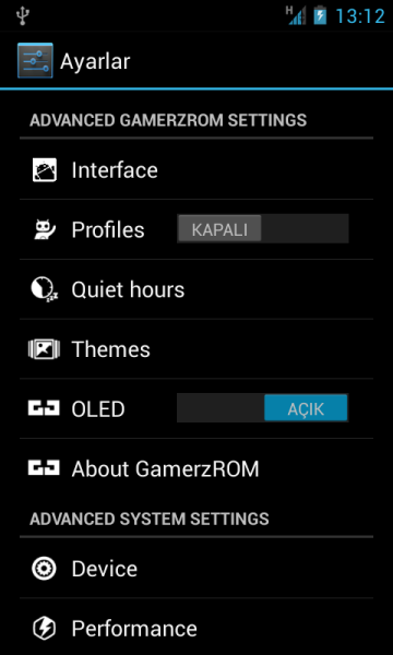Galaxy S I9000 Gets Android 4.2.2 Jelly Bean Update via GamerzROM Legendary Edition [How to Install]