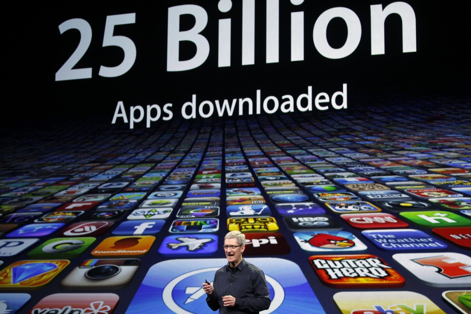 In-App Purchases being investigated by OFT