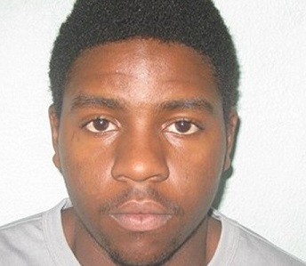 Sasha Masamba,pleaded guilty to two accounts of wounding with intent to GBH (Met Police)