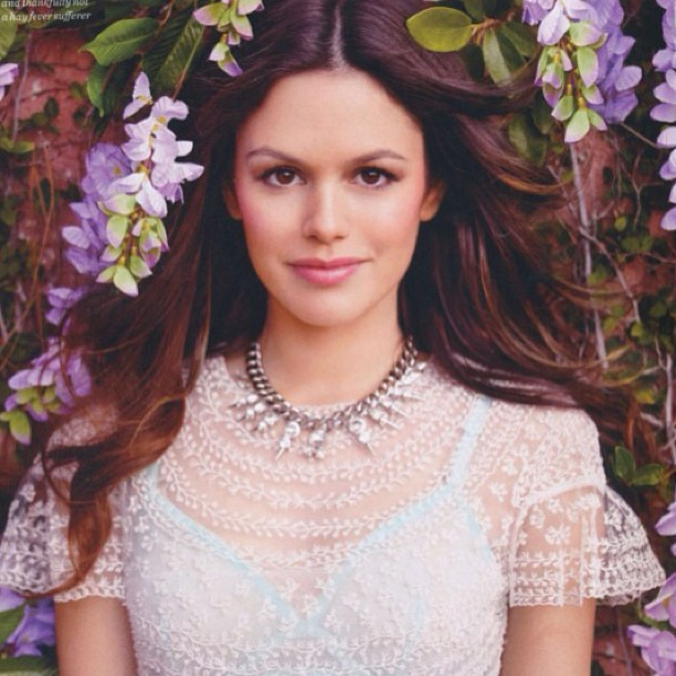 'Infernal Devices' Movie Casting: Actresses Who Could Play Tessa Gray