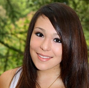 Audrie Pott was founded hanged photos of an alleged assault circulated (Facebook)