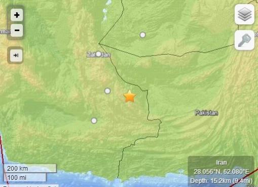 http://earthquake.usgs.gov/
