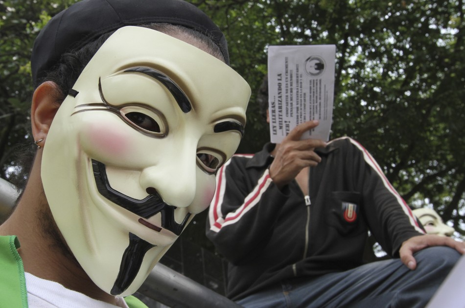 Lulz member sentenced over Sony hack