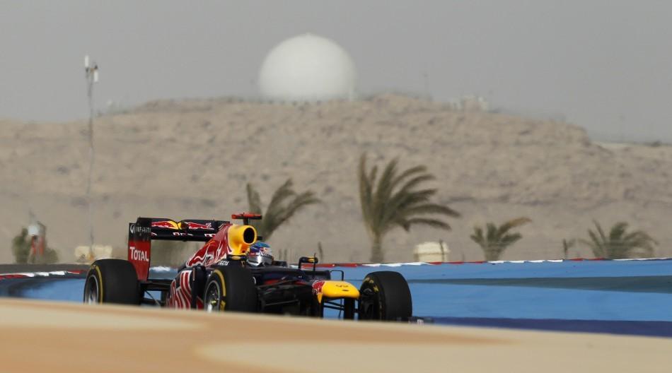 Kimi Raikkonen and Romain Grosjean (Lotus-Renault)