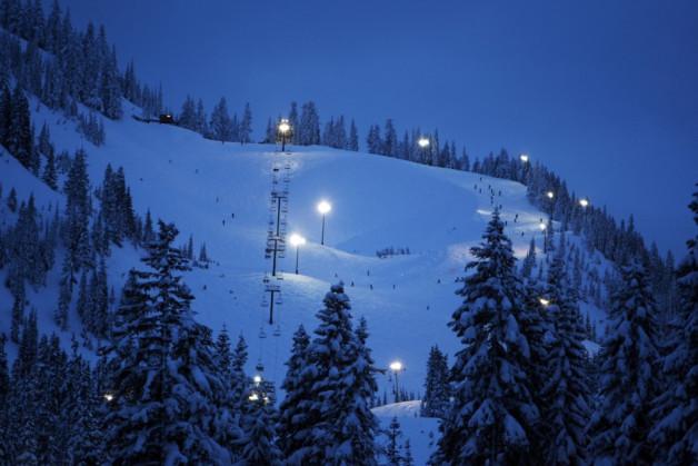 US ski pass