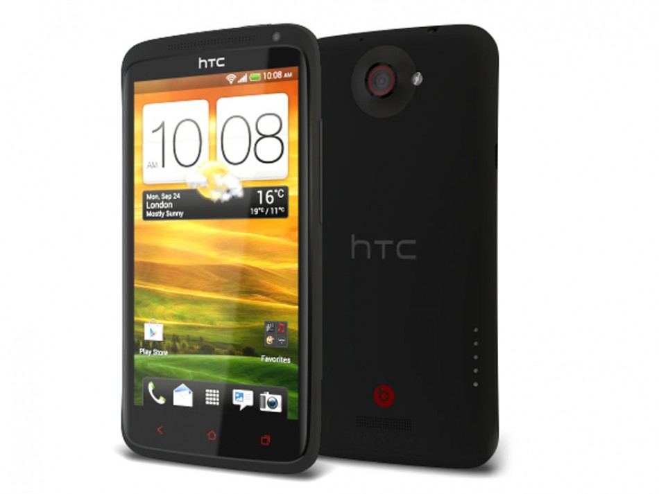 HTC One X  Gets Android 4.2.1 Jelly Bean Update via AOKP ROM [How to Manually Install]