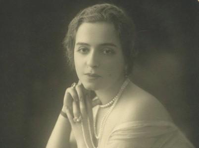 Maggie Meller