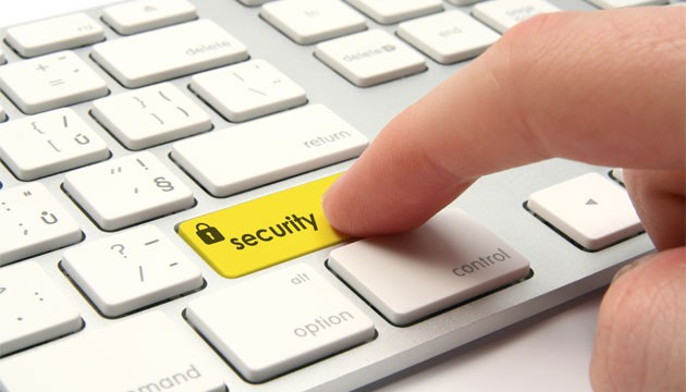 Small Businesses in Crosshairs of Cyber-Criminals
