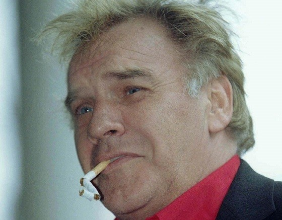 Freddie Starr was previously arrested under Operation Yewtree in November (Reuters)