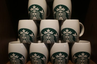 Starbucks Zero Corporation Tax