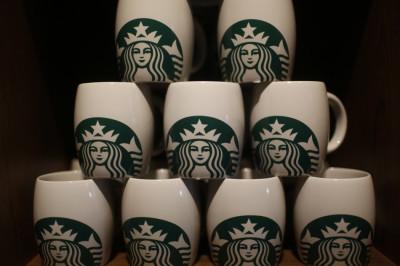 Starbucks Zero Corporation Tax