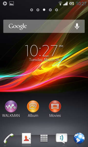 Update Galaxy S2 I9100 to Android 4.2.2 Jelly Bean via X-Treme 7 ROM [How to Install]