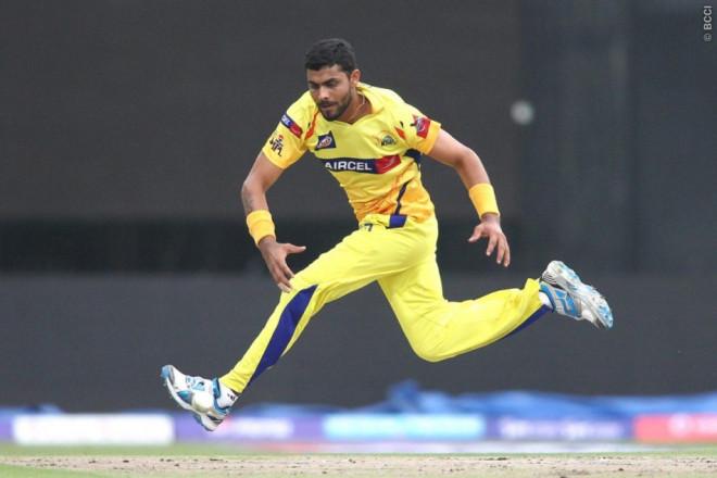 The Tamil Nadu – Sri Lanka Standoff