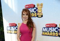 2013 Radio Disney Music AWards Best Dressed