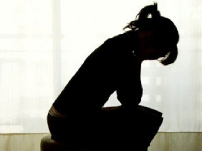 Girl suffered degrading treatment at hands at step-mother