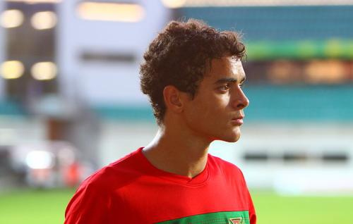 Tiago Illori
