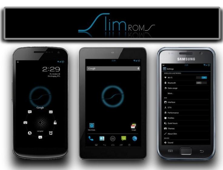 Galaxy Note 2 GTN7100