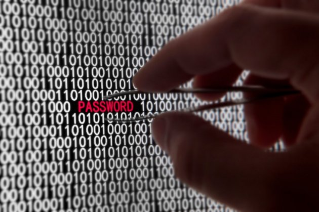UK banking customers targeted by sophisticated cyber-criminals