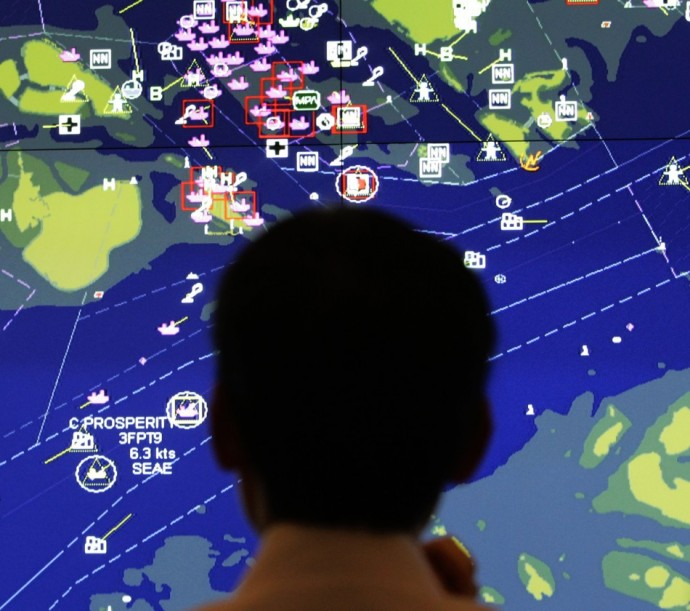The Beidou satellite navigation system will help China become more independent, in addition to providing the country with location-based needs. Beidou is China's response to the United States' GPS platform.