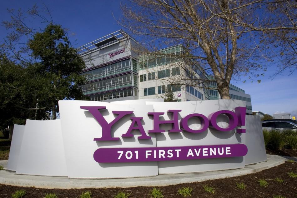 Yahoo mail discontinues Yahoo Classic.