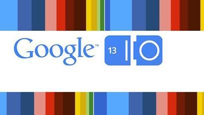 Google I/O 2013 Preview