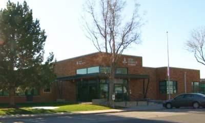 Fulton Academy, Aurora, Colorado