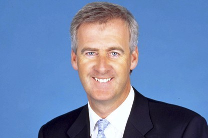 Nick Milligan, BSkyB senior executive, died in a speedboat crash in Padstow. (www.campaignlive.co.uk)