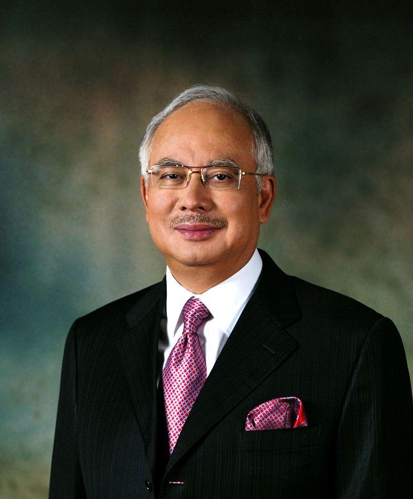 Lynas' Malaysian Rare Earths Plant Safe on Najib Razak's Re-Election, Shares Up