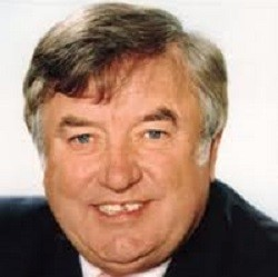 Jimmy Tarbuck is allged to have assaulted a young boy in the 1970s (wikicomms)