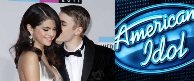 Justin Bieber, Selena Gomez to Judge American Idol?