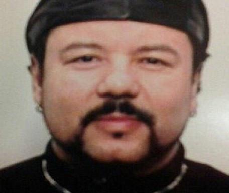 Ariel Castro, 52, is in custody