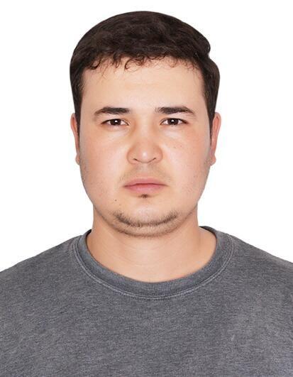 Rovshen Yazmuhamedov
