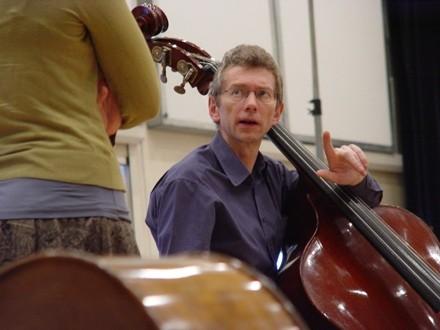 Duncan McTier