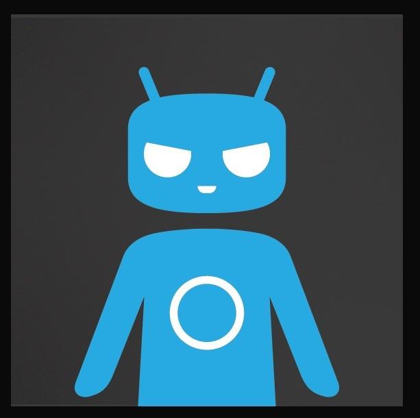 CyanogeMod 10.1.0